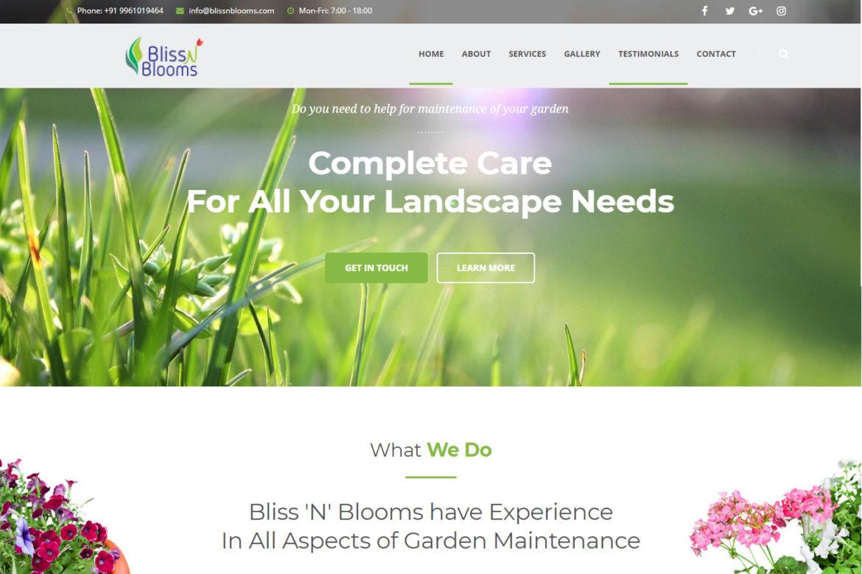 blissnblooms-web